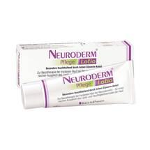 Produktbild Neuroderm Pflegelotio