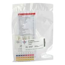 Produktbild PH-Indikator Teststreifen