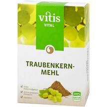 Produktbild Traubenkernmehl Vitis Vital