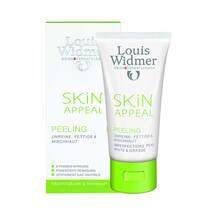 Produktbild Widmer Skin Appeal Peeling