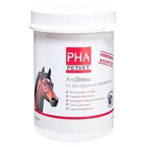 PHA Antistress für Pferde Pulver