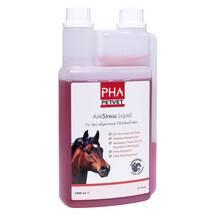 Produktbild PHA Antistress Liquid für Pferde
