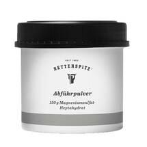 Produktbild Retterspitz Abführpulver