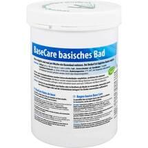 Produktbild Mineralstoff Basecare basisches Bad Pulver