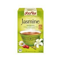 Produktbild Yogi Tea Jasmine Bio