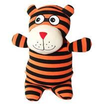 Produktbild Wärme Stofftier Janosch Tiger