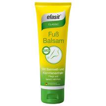 Produktbild Efasit Classic Fußbalsam