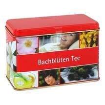 H&S Bachblüten Variationsdose