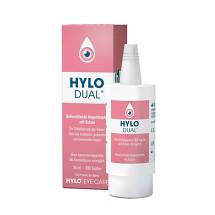 Hylo-Protect Augentropfen
