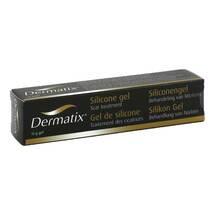 Produktbild Dermatix Gel