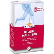 Gesund Leben Gelenk Tabletten