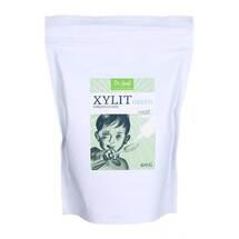 Xylit green Pulver