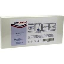 Produktbild Gabcontrol Homelab Kokain Teststreifen