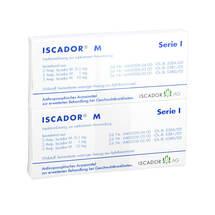 Produktbild Iscador M Serie I Injektionslösung