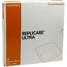 Produktbild Replicare Ultra 10x10 cm Verband