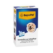 Produktbild Bay O PET Geflügel Kaustreifen für Hunde