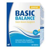 Produktbild Basic Balance Kompakt Tabletten