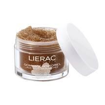 Lierac Sensorielle Peeling