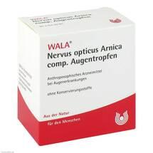 Nervus Opticus Arnica comp. Augentropfen