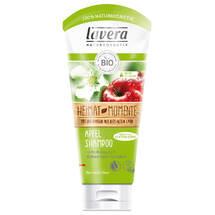 Produktbild Lavera Apfel-Shampoo