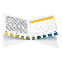 Blemastrip pH 5,6 - 8,0 Teststreifen
