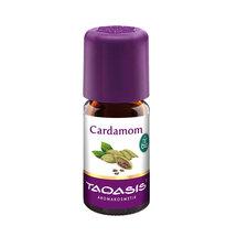 Produktbild Cardamom Öl Bio