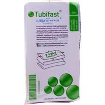 Produktbild Tubifast 2-Way-Stretch 5cmx1m grün Schlauchv.