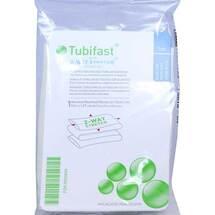 Produktbild Tubifast 2-Way-Stretch 7,5cmx1m blau Schlauchv.