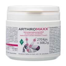 Produktbild Arthromaxx Kapseln
