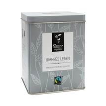Sidroga Organic Wahres Leben Filterbeutel
