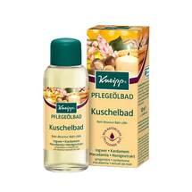Produktbild Kneipp Pflegeölbad Kuschelbad