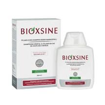 Bioxsine pflanzl.Shamp g.Haarausfall Anti Schuppen