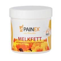 Produktbild Melkfett mit Ringelblumenextrakt Painex