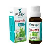 Produktbild Teebaumöl Painex