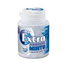 Wrigley`s Extra Professional Classic Mint Dose