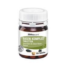 Produktbild Sovita care Basen-Komplex Tabletten