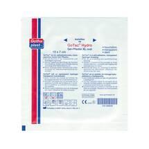 Produktbild Gotac Hydrogel-Pflaster 7x10 cm steril