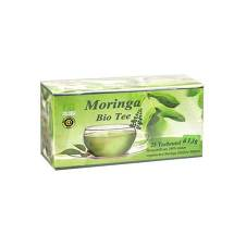 Produktbild Moringa Bio Teebeutel