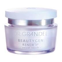Grandel Beautygen Renew II velvet touch Creme