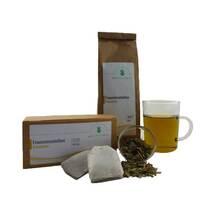 Produktbild Frauenmantel Tee Filterbeutel