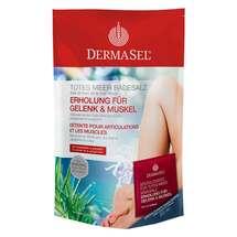 Produktbild Dermasel Spa Totes Meer Badesalz Erholung für Gelenk & Muskel