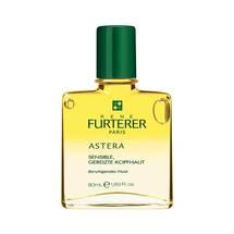Produktbild Furterer Astera Fresh beruhigend-frisches Fluid