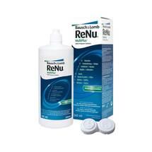 Produktbild Renu Multiplus Flaschen