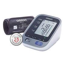 Omron M500IT Oberarm Blutdruckmessger.HEM-7322U-D