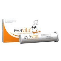 Produktbild Evavita einfach abnehmen Brausetabletten
