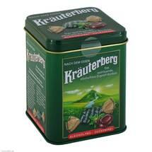 Kräuterberg Bonbons