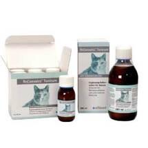 Produktbild Reconvales Tonicum für Katzen