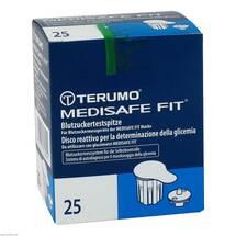 Produktbild Terumo Medisafe Fit Blutzuckertestspitzen
