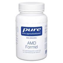 Produktbild Pure Encapsulations AMD Formel Kapseln