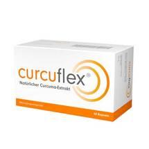 Produktbild Curcuflex Weichkapseln